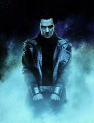 Benedict-Cumberbatch-In-Star-Trek-benedict-cumberbatch-33153442-500-649