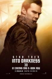 star-trek-into-darkness-poster-7-benedict-cumberbatch