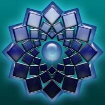 diamond16vvv