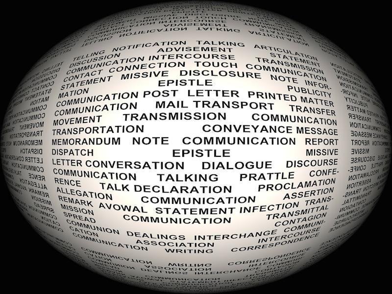 comunicación aurum vitae