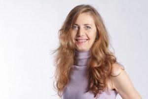 Claudia Boschi Bio