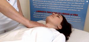 Claudia Boschi Aurum Vitae Life & Wellness Coaching