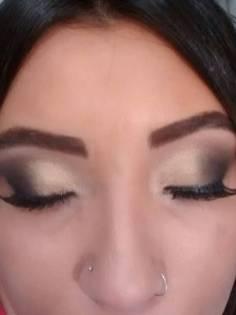 Maquiagem _ 002