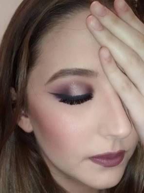 Maquiagem _ 008