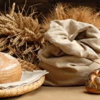 Carboidrati: meglio scegliere pane o pasta?