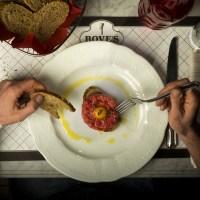 4 ristoranti per mangiare carne a Milano (senza svuotare il portafoglio)