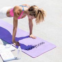 BodyBoss: come integrare 12 settimane di workout nella vostra routine