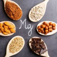 Magnesio: perché e quando integrarlo?