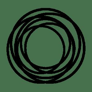 Claudia_Celadon_Logo