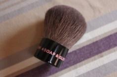 Soap and Glory Mini Kabuki