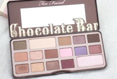 chocpalette withbox2