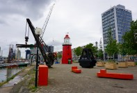 Rotterdam-oude-haven