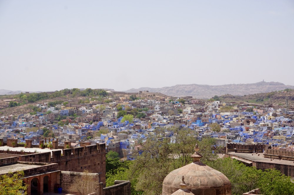 blue-city-jodhpur-rajasthan