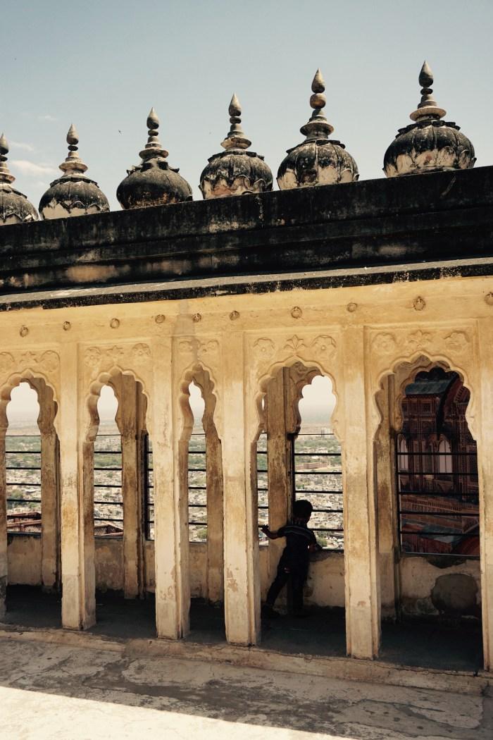 rajasthan-fort-jodhpur