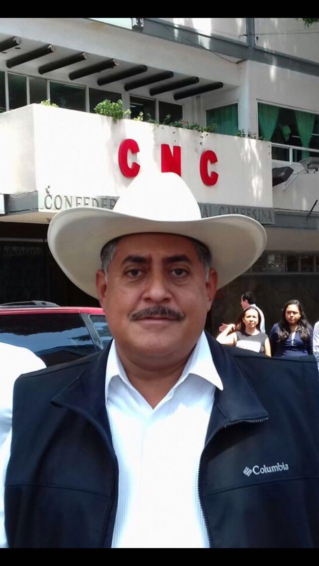 https://i2.wp.com/claudiaguerrero.mx/wp-content/uploads/2017/06/WhatsApp-Image-2017-06-08-at-9.02.36-PM.jpeg
