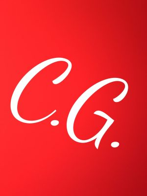 cropped-CG 1