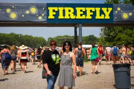 People of Firefly
