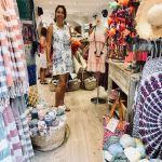 Königinnen-Shopping Shopping Beratung Bad Kreuznach