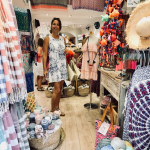 Shoppingberatung Bad Kreuznach