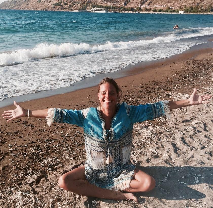 Yoga Kurse für Anfänger Bad Kreuznach