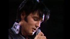 Elvis_live_1968_01