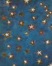Van Dongen, estrelas 1912