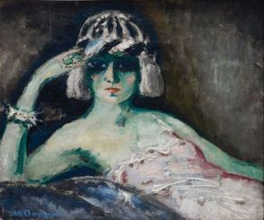 kees-van-dongen-la-femme-de-commerce-de-revue-19081909-1344981549_b