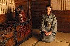 o-ultimo-samurai-04