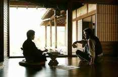 o-ultimo-samurai-06