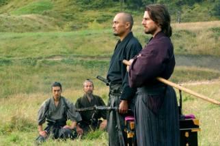 o-ultimo-samurai-11