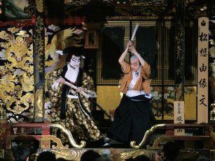 kabuki-drama-samurai-warriors
