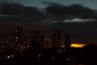 ceus-Vila-Madalena_11
