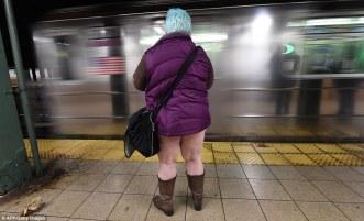 no-pants-day-06