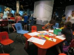 Denver-Museum-Nature-Science_11