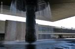 Museo-Nacional-de-Antropologia_01