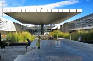 Museo-Nacional-de-Antropologia_04
