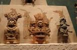 Museo-Nacional-de-Antropologia_09