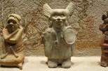 Museo-Nacional-de-Antropologia_10