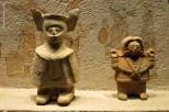 Museo-Nacional-de-Antropologia_12