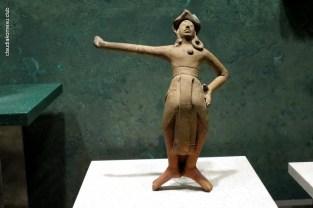 Museo-Nacional-de-Antropologia_16