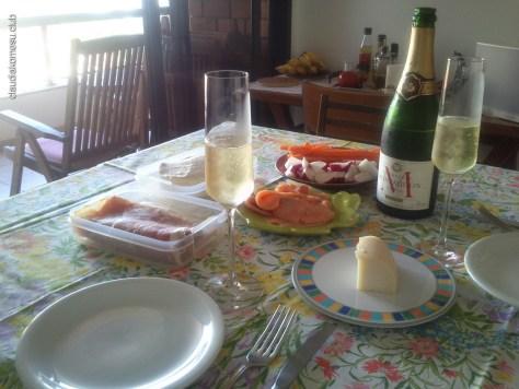 jantares-com-amigos_00