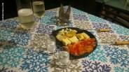 jantares-com-amigos_03
