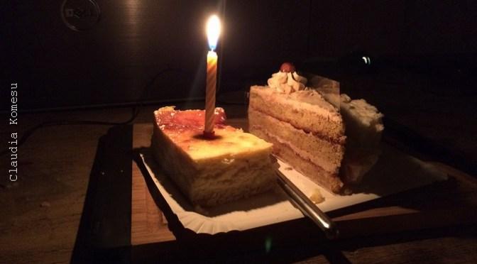 Resoluções de aniversário