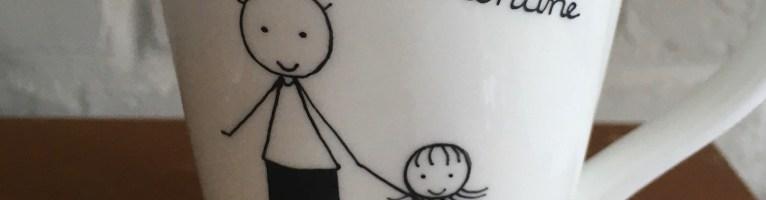 3 raisons de choisir un cadeau pour la fête des pères sur mon site