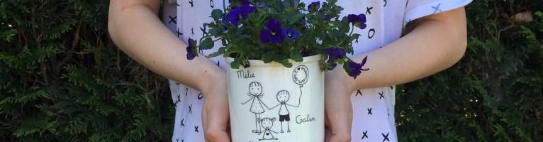 Des cadeaux pour la fête des mères fabriqués en France