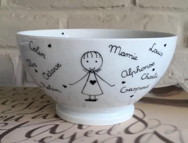 idée cadeau fete des mères