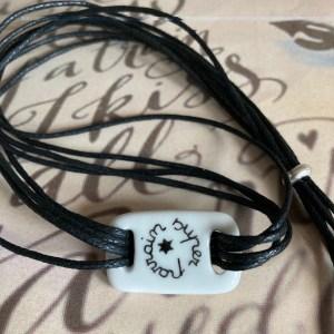 bracelet parrain