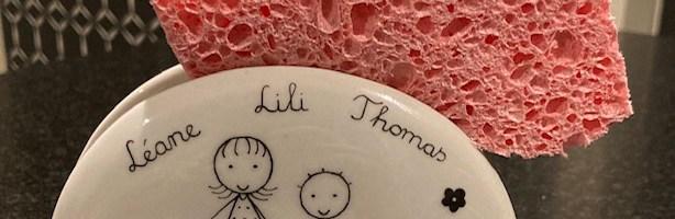 7 idées cadeau pour mamie pour la fête des grands-mères