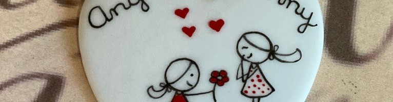 Une super idée cadeau pour une demande en mariage