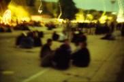 After de la Techno Parade, 1999